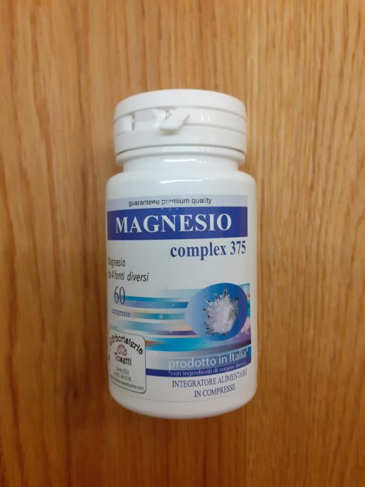 magnesio-375mg-integratore-stress