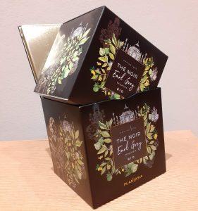 tè-nero-biologico-earl-grey-araquelle-provenza