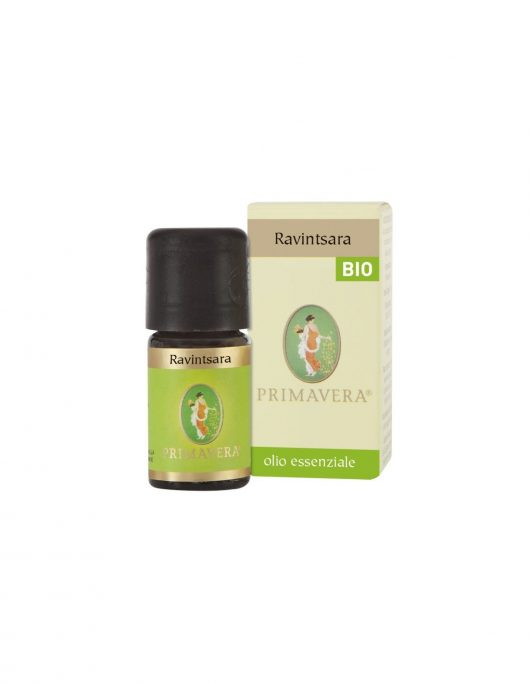 ravintsara-bio-5-ml-olio-essenziale-flora-primavera