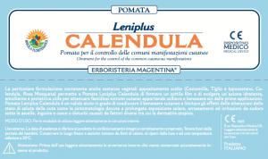 leniplus-calendula-pomata-erboristeria-magentina-dettagli