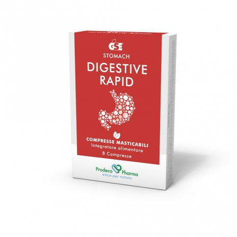 gse-stomach-digestive-rapid