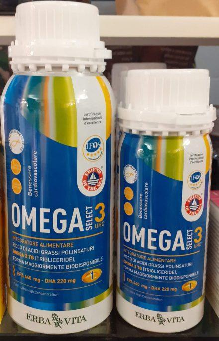 omega-3-uhc-select-erba-vita