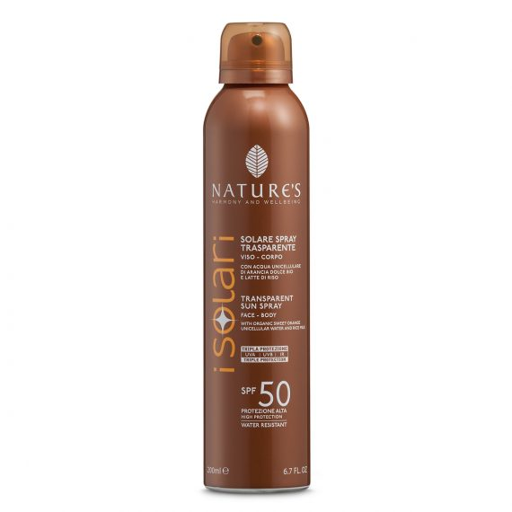 spray-trasparente-spf50-natures