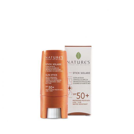 stick-solare-50-natures