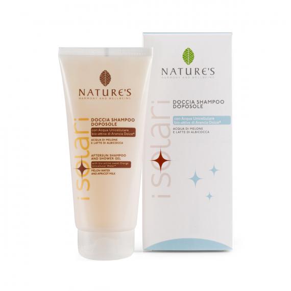 shampoo-doccia-doposole-solari-natures